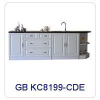 GB KC8199-CDE